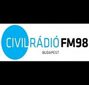 Profilo Civil Rádió Canale Tv