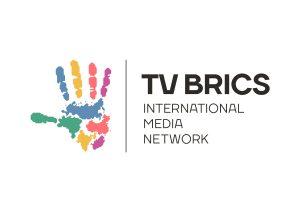Profilo TV Brics Asia Canal Tv