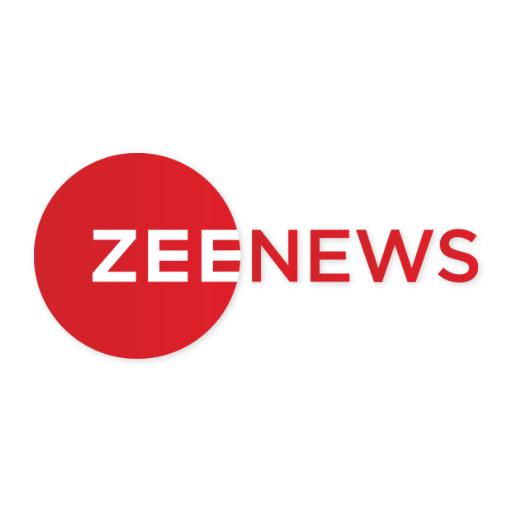Profilo Zee News Canale Tv