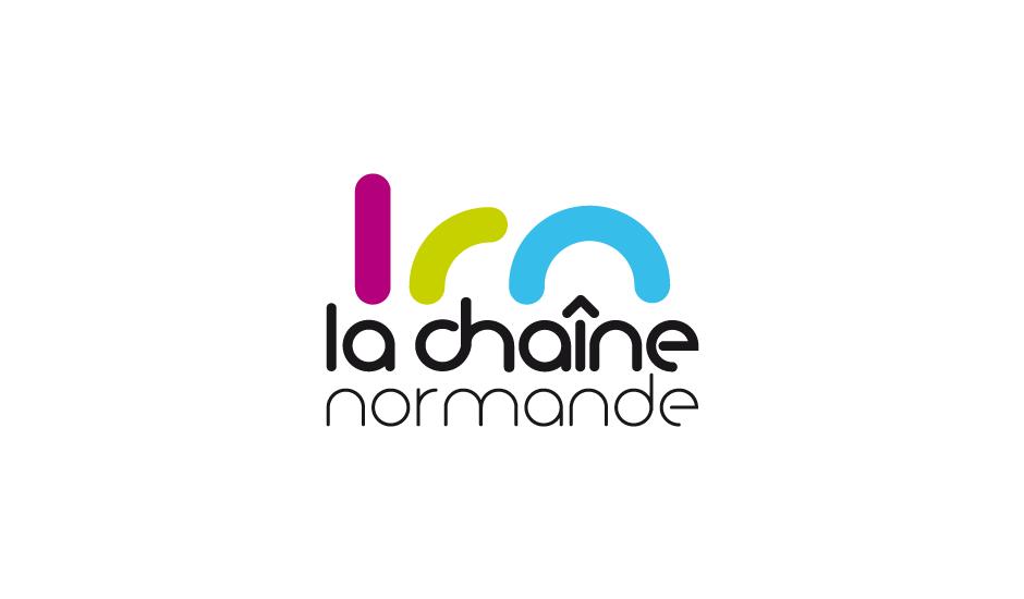普罗菲洛 La Chaine Normande 卡纳勒电视