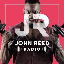 FluxFM - John Reed Radio