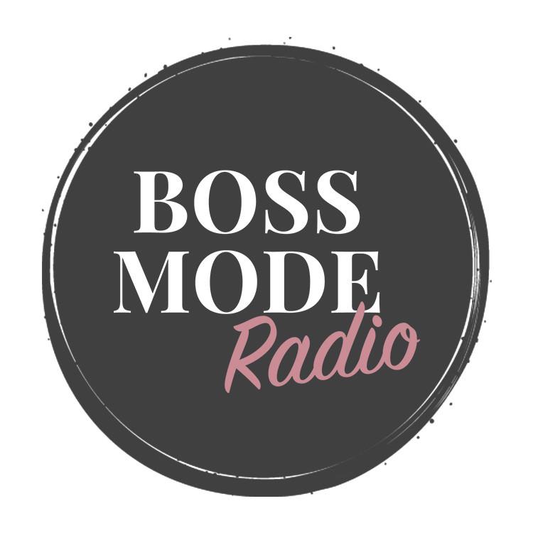 Profil Boss Mode Radio Canal Tv