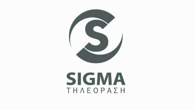 Профиль Sigma Tv Канал Tv