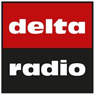 Delta radio - KPop