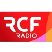 RCF21Bourgogne