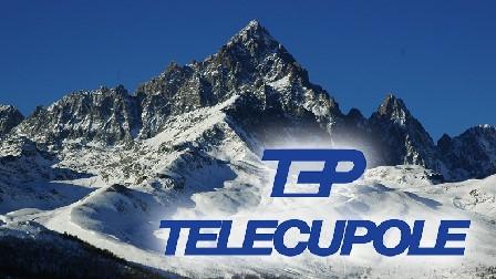 Profilo TeleCupole Canale Tv
