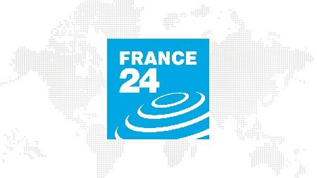 普罗菲洛 France 24 卡纳勒电视