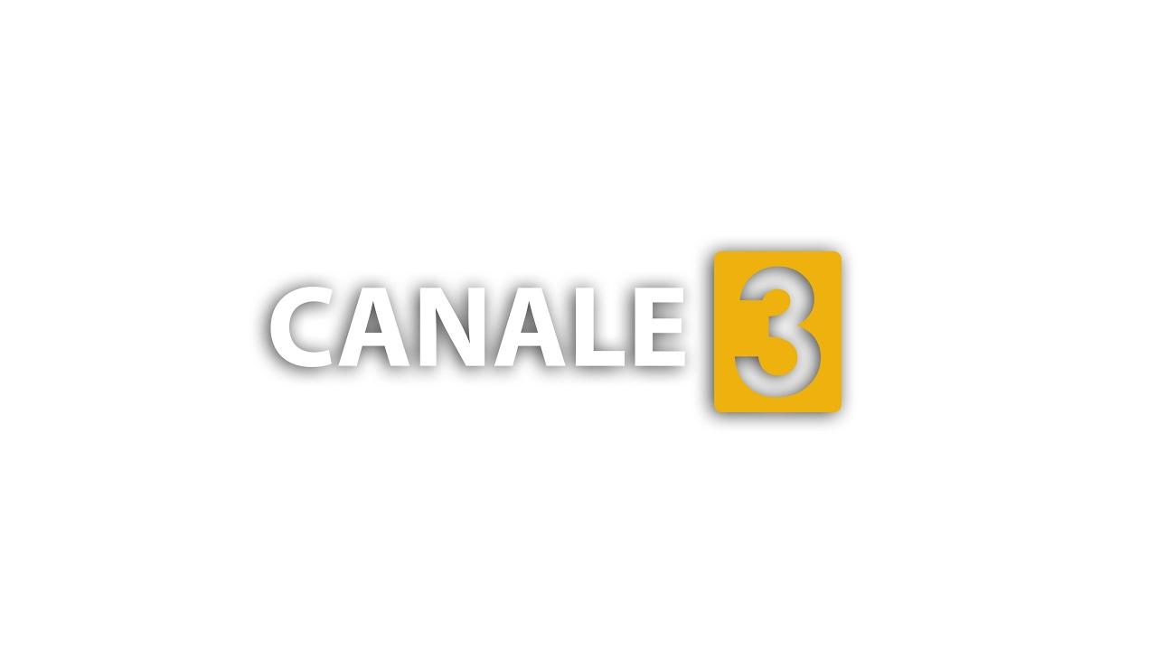 普罗菲洛 Canale 3 Tv 卡纳勒电视