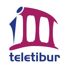 Profilo TeleTibur Canale Tv