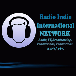 Radio Indie International