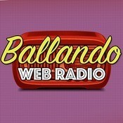 BallandoWebRadio