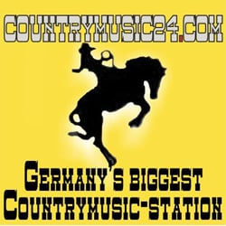 COUNTRYMUSIC24 Radio