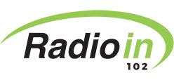 RadioIN FM 102