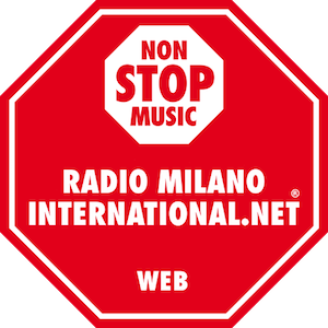 Profile Radio Milano International Tv Channels