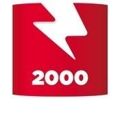 Radio Voltage2000