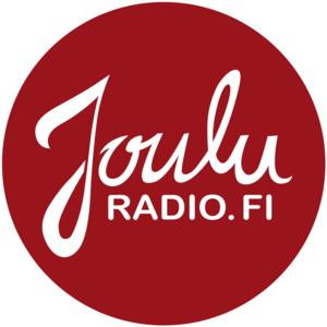 Julradion Radio