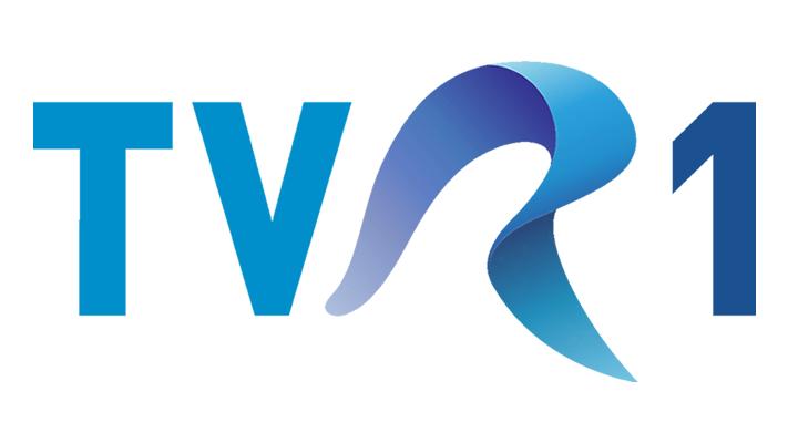 Profilo TVR 1 Canale Tv