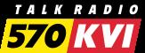 KVI 570 Radio