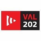 RadioSlovenijaVal202