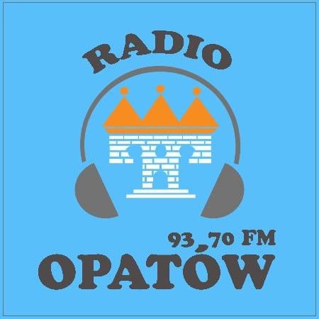 Radio Opatow