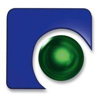 Profilo Tv Ferrol Canale Tv