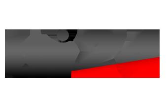 Profile TVI 24 Tv Channels