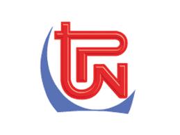 Profilo Tele Pordenone Canale Tv