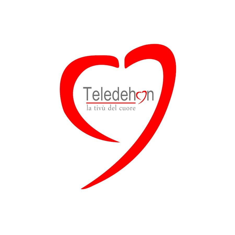 Profil Tele Dehon Canal Tv