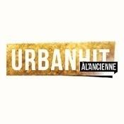 UrbanHitá l\'ancienne