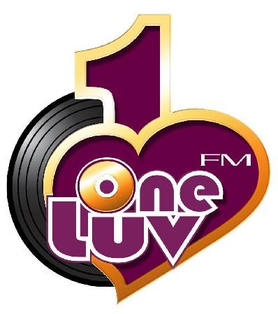 OneLuvFM
