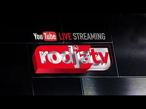 Profilo Rodja TV Canale Tv