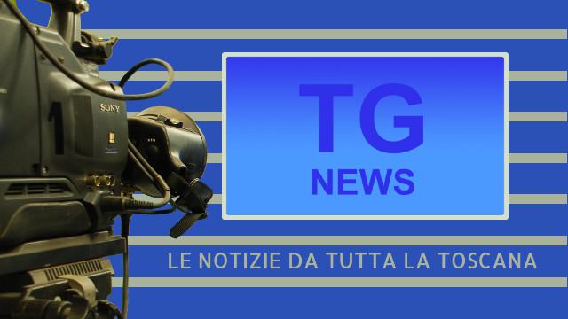 Профиль TeleGranDucato di Toscana Канал Tv