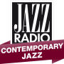 Jazz Radio Contemporary Jazz