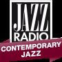 Profilo Jazz Radio Contemporary Jazz Canal Tv