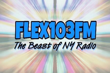 FLEX103FM