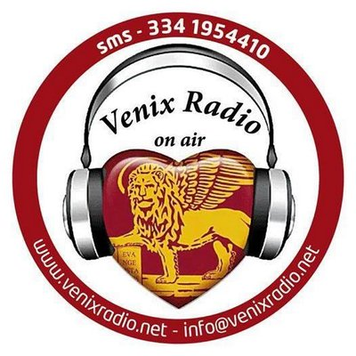 Venix Radio