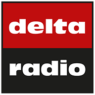 Delta radio - Top100 Dance