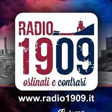 Radio1909 Bologna