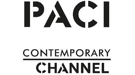Профиль Paci contemporary Channel Канал Tv