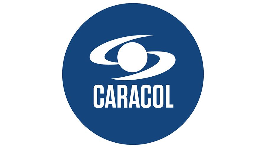 Profilo Caracol Tv Canale Tv