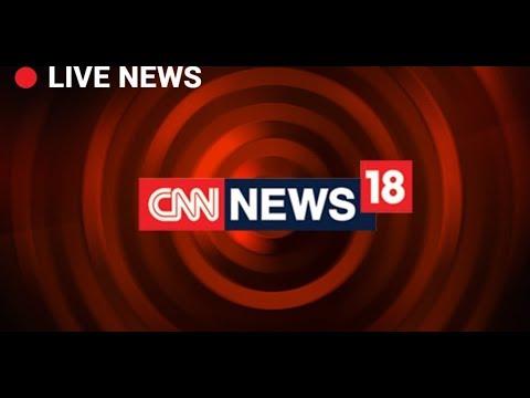 Профиль News18 USA Канал Tv