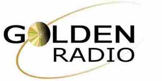 Goldenradio 80s