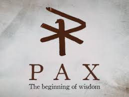 Profilo PAX TV Canale Tv
