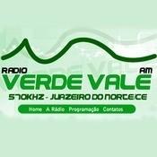 RádioVerdeVale 570 AM