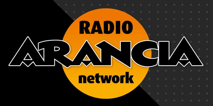 普罗菲洛 Radio Arancia Tv 卡纳勒电视