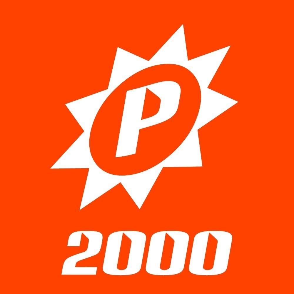 PulsRadio2000