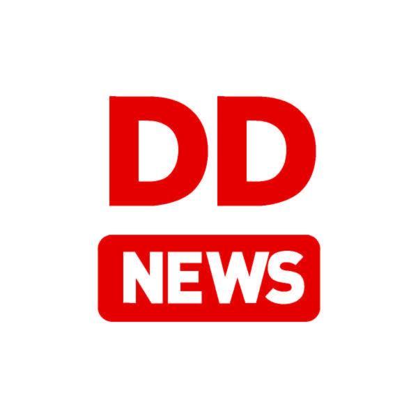 Профиль DD NEWS Канал Tv