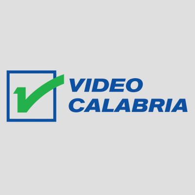 Profilo Video Calabria Canal Tv
