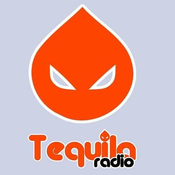 Radio Tequila Hip-Hop Romania