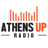 Athens Up
